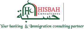 Visapress an Immigration and Visa Consulting Website Template